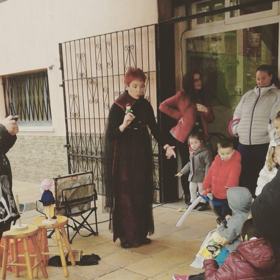 contes per nens, contes inantils, contancontes barcelona, espectacle de contes, espectacles amb contes, espectacles de contacontes,