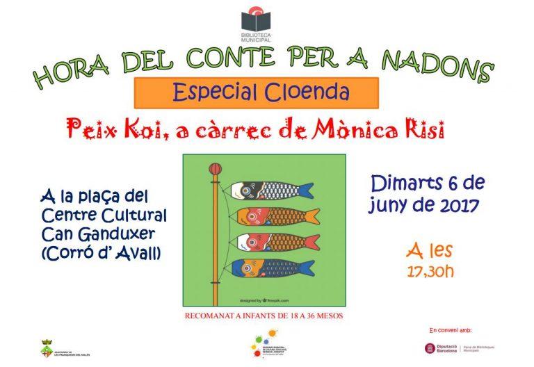 conta contes contes infantils en català cuentacuentos