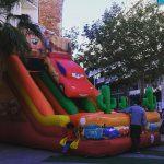 contratar hinchables para fiestas, hinchables barcelona, hinchables para fiestas infantiles, talleres para niños, actividades infantiles, actividades para niños, actividades para fiestas, actividades infantiles para colegios