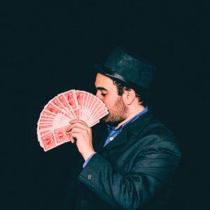 magia para comuniones, espectáculos para comuniones, magos para comuniones barcelona, show para comunión, celebrar fiesta de la primera comunion, magia para eventos, mago para eventos, magos para cena de empresa, magos para fiestas infantiles