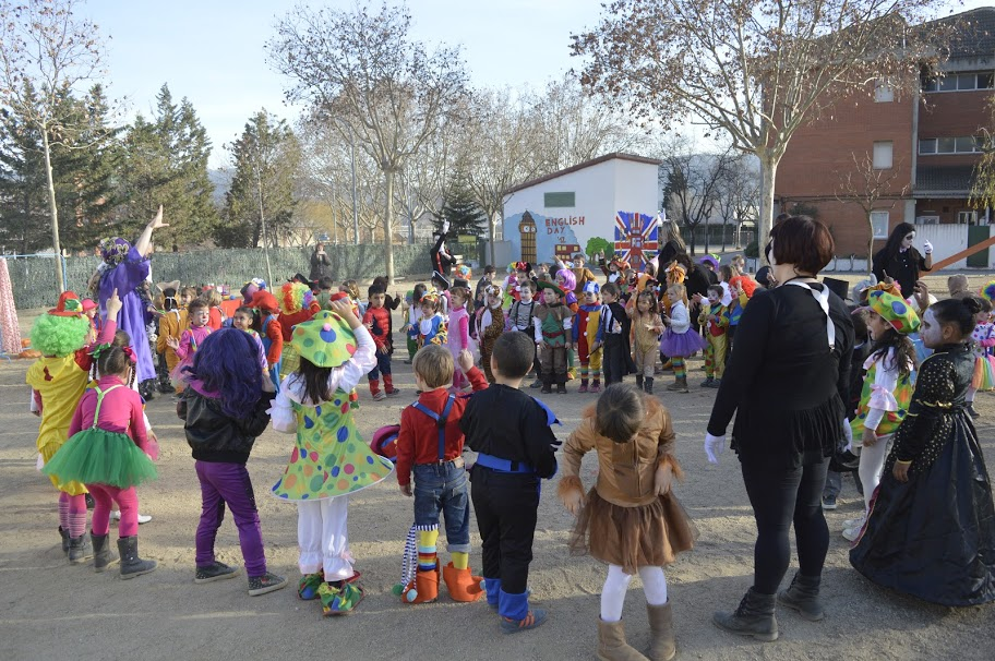 animación para carnaval, festa de carnesoltes, animació per carnestoltes, animació per escoles, animació per la festa de carnestoltes, espectacles infantils, espectacles per la festa de carnaval, espectáculos para la fiesta de carnaval, espectacles infantils barcelona, espectáculos infantiles barcelona