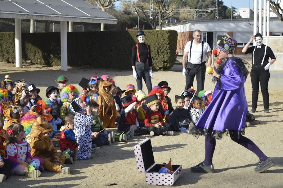 magos infantiles a domicilio, magos para fiestas infantiles, magos barcelona, magos para comuniones, espectáculos de magia, contratar un mago en barcelona, dónde contratar un mago, magia para cumpleaños de niños