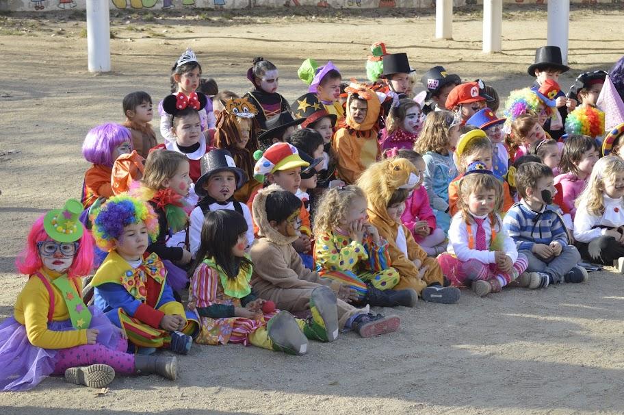 animación infantil para carnaval, animación para la fiesta de carnaval, animadores para carnaval, talleres infantiles, contratar espectáculos para carnaval, contratar espectáculos infantiles para carnaval, espectáculos para niños en colegios, espectáculos para colegios, animación para colegios, animación en colegios