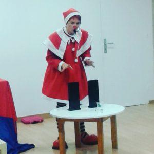 talleres para niños, talleres de navidad, animación para la navidad, animación para fiestas de navidad, animadores para fiestas de navidad, animación infantil para fiestas de la navidad, espectáculos infantiles para navidad, papá noel a domicilio