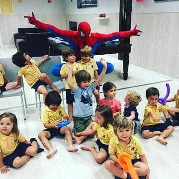 animación fiestas infantiles barcelona, animación spiderman barcelona, animadores de spiderman, animaciones de spiderman, animaciones con spiderman, spiderman para fiestas infantiles barcelona, animadores para fiestas infantiles barcelona