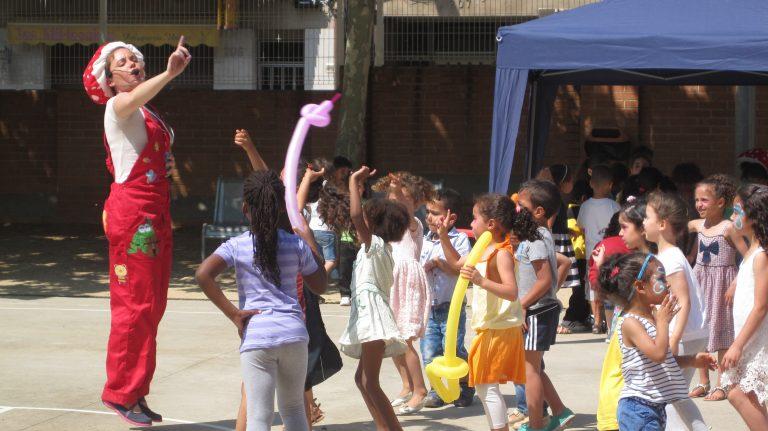 animación para fin de curso, animación para fiestas de fin de curso, animación infantil para fin de curso, animación infantil para fiestas de fin de curso, animadores para fiestas de fin de curso, animación para fin de curso barcelona, fin de curso, animación infantil barcelona