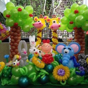 decoración con globos para bodas decoracion globos boda civil globos para bodas fotos comprar globos para bodas decoracion con globos para bodas paso a paso suelta de globos para bodas arco de globos para boda globos personalizados para bodas decoracion de salones para bodas