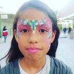 taller de maquillatge infantil barcelona, taller de pintacares, tallers per nens, tallers per family days, tallers per empreses, tallers infantils contractar, tallers per festes infantils
