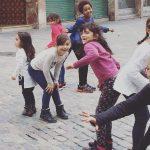 espectacles infantils per festes, espectacles per festes infantils, animació infantil festes d'aniversari, animació festes infantils barcelona, grups d'animació infantil, companyies espectacles infantils, espectacles per escoles, espectacles magia per nens barcelona, espectacles infantils per escoles