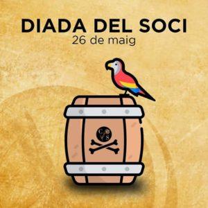 actividades para family day en barcelona, ideas para family day, family day empresas, family days, family day para empresas barcelona