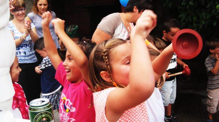 animació aniversaris infantils, animació infantil barcelona, animació festes infantils barcelona, animadors per festes infantils, animadors per festes d'aniversari