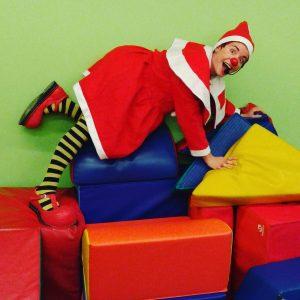 animacio infantil per la festa de nadal, tallers nadalencs, contractar caga tió, contractar pare noel, contractar espectacles infantils pel nadal, contractar espectacles de nadal a escoles, animacio nadal, animació infantil barcelona