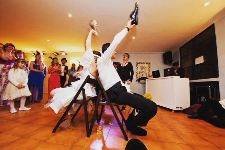 espectacles per a casaments, monitors per a casaments, monitors bodes, monitors bodes barcelona, hora loca bodas, animacio per bodes, animacio infantil per a casaments, contractar monitors per a casaments a barcelona