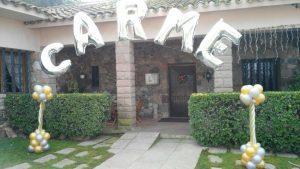 decoració amb globus per a festes infantils, decoració globus barcelona, decoracions amb globus, decoració festes infantils, decoració festes barcelona, decoracions infantils, decoracions amb globus, detalls amb globus