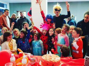 festes infantils lady bug, animació aniversaris lady bug, festes infantils lady bug barcelona, animació aniversaris infantils barcelona, festes infantils lady bug barcelona, animació per festes infantils, animació per aniversaris infantils