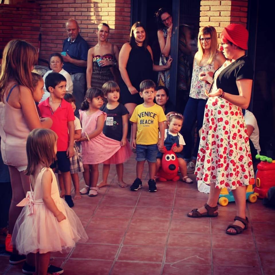 pallassos per festes infantils, pallassos per aniversaris infantils, pallassos barcelona, espectacles amb pallassos, animació infantil amb pallassos