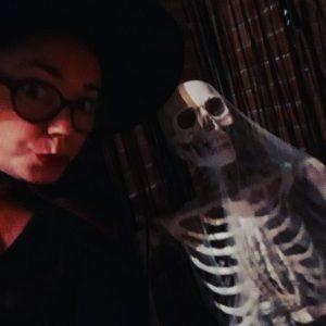 contractar maquillatge halloween, animació festa de halloween, animació per halloween barcelona, tallers de maquillatge halloween barcelona