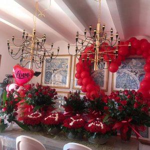 decoració per festes d'aniversari, decoració amb globus per a comunions, decoracions amb globus a barcelona, decoradors amb globus, contractar decoració amb globus, decoració festes, decoració sales de festa, decoració amb globus per festes infantils