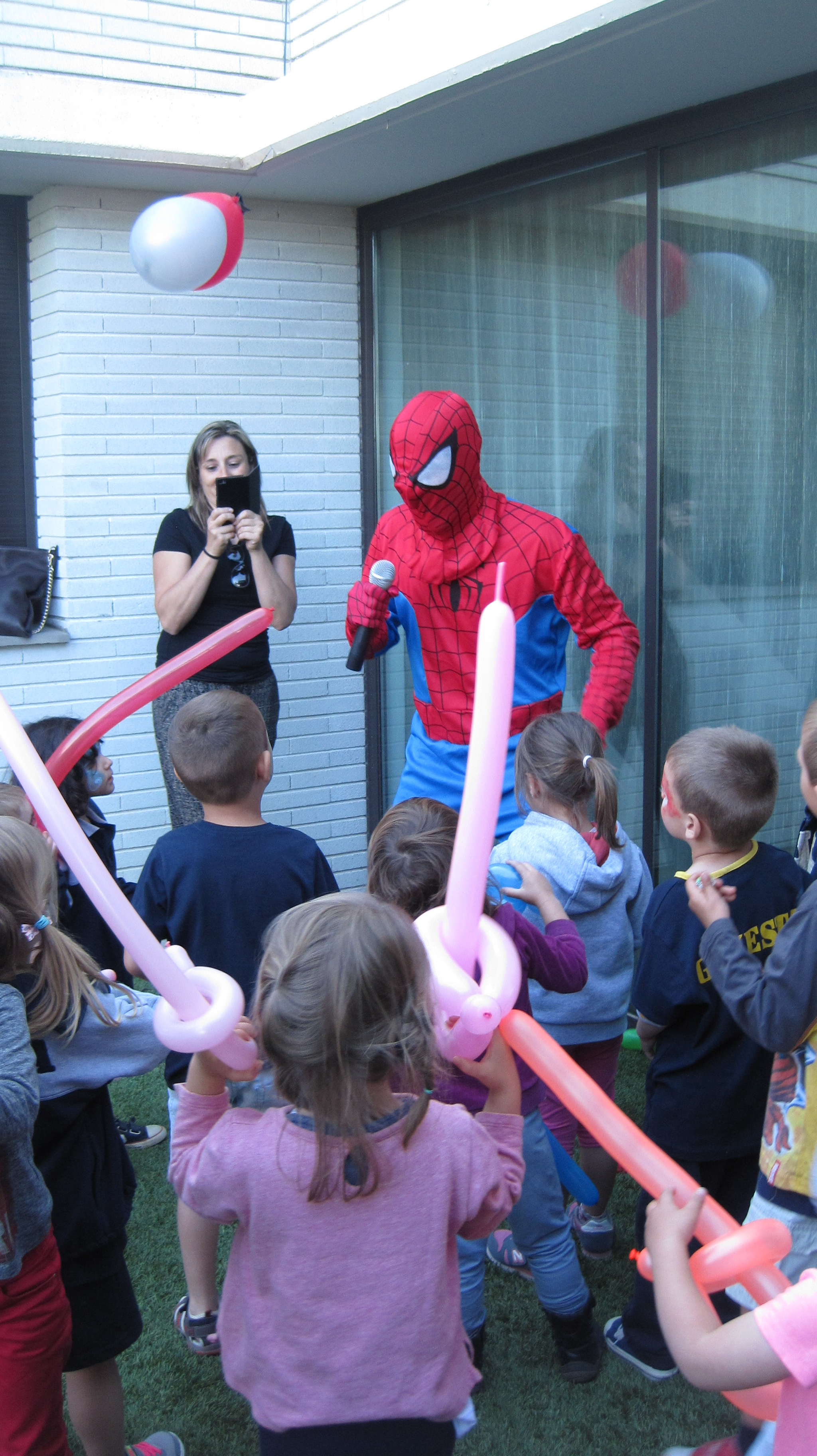 spiderman y hulk 004