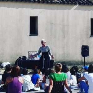conta contes contes infantils en català cuentacuentos, contacontes per biblioteques, contes per nadons, contes per nens, contes infantils, contes contats,