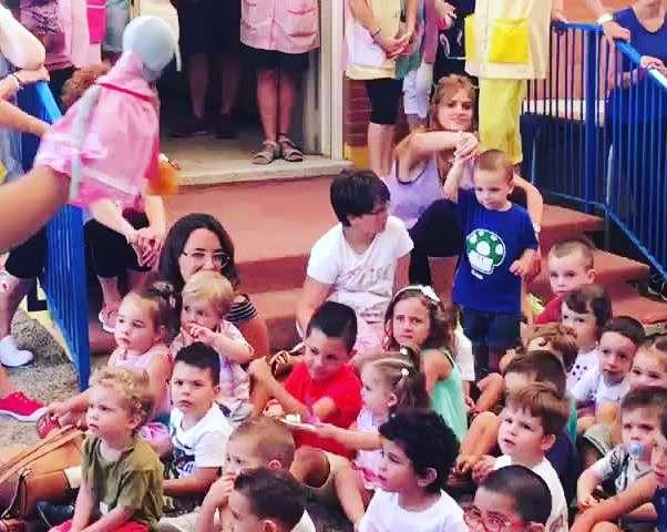 espectacles titelles barcelona la puntual teatre de titelles barcelona espectacles infantils barcelona espectaculos infantiles en barcelona espectaculos infantiles barcelona 2017 comprar titelles espectaculos infantiles barcelona disney ocio para niños en barcelona una bruixa a barcelona