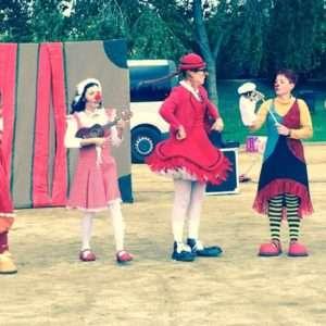 espectacles infantils a barcelona, contractar espectacles infantils, animació infantil barcelona, animació infantil girona, espectacles per nens, espectacles per fi de curs, espectacles per escoles, espectacles per llar d'infants