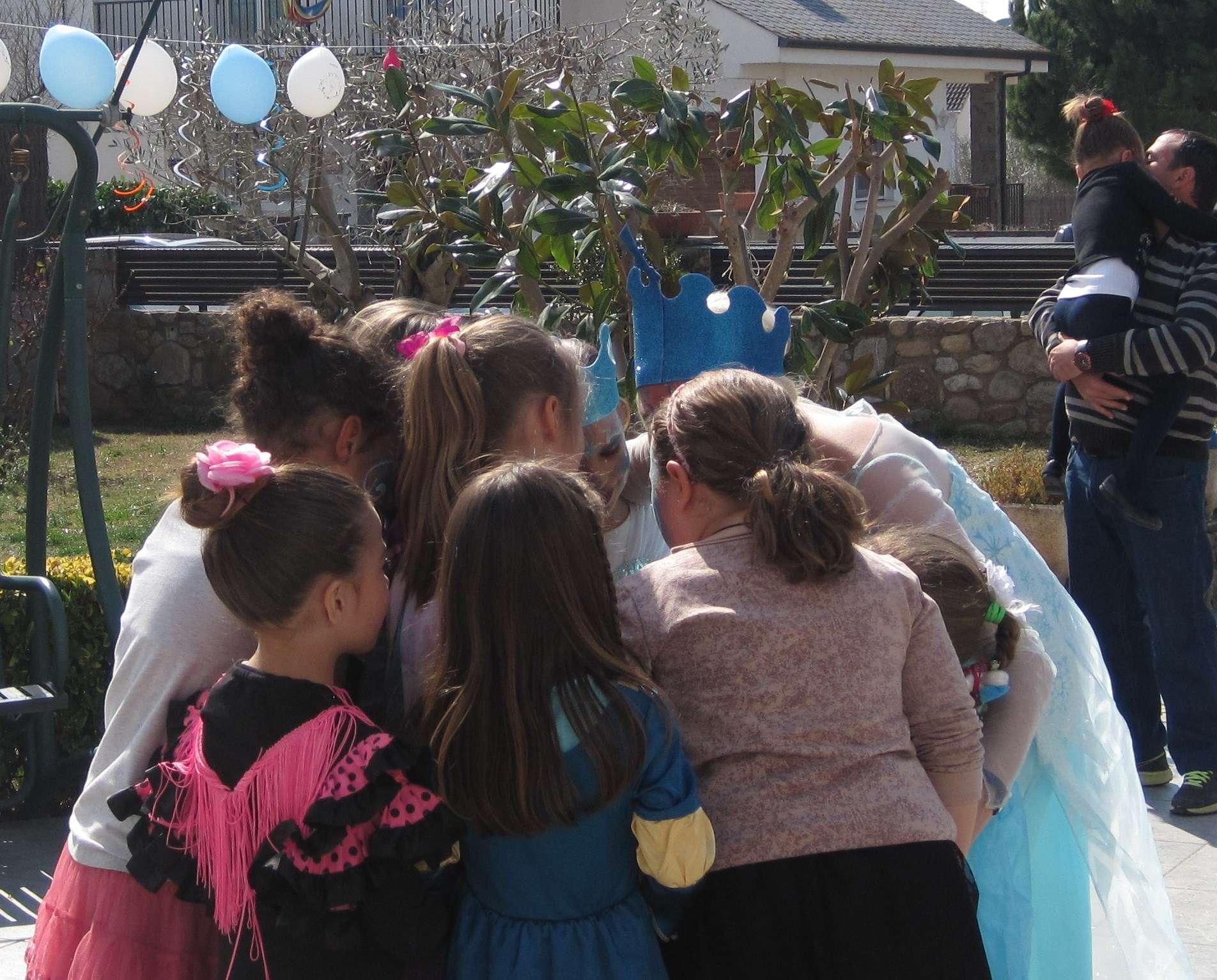 fiesta frozen barcelona, animación frozen para cumpleaños, animadores de frozen para cumpleaños infantiles, animación con elsa de frozen, animadores frozen para fiestas infantiles, frozen, cumpleaños frozen