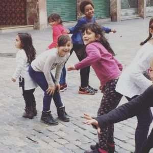 bailes minidisco para niños, fiestas con zumba, zumba para niños, animación infantil barcelona, bailes para niños, fiestas para niños, animación infantil para cumpleaños