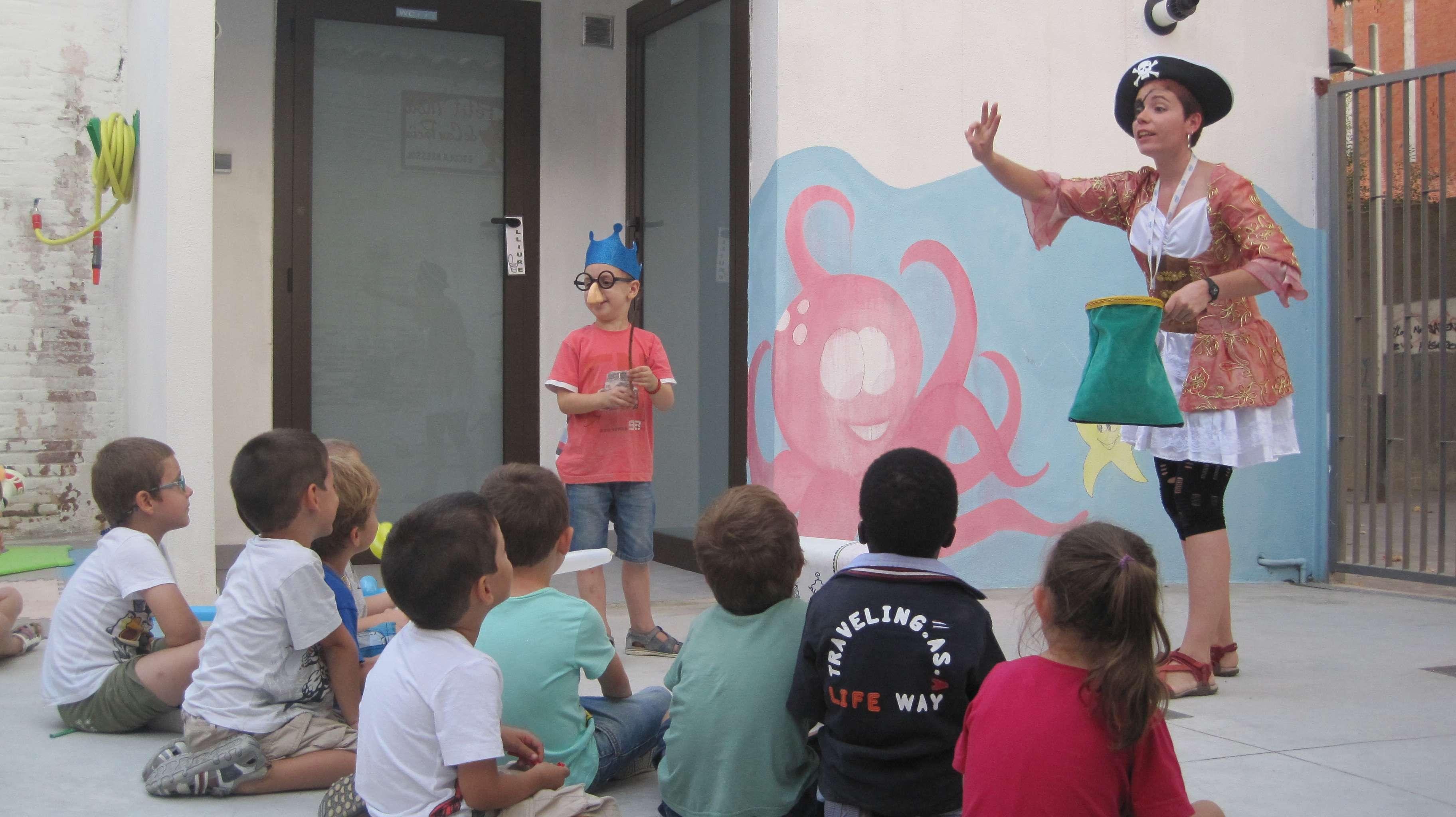 magia pra cumpleaños infantiles, magia para cumpleaños de niños, magia infantil, magia para fiestas infantiles,