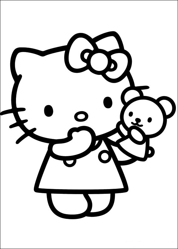 hello-kitty-42