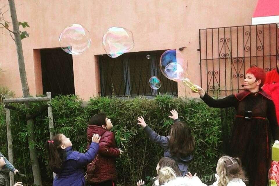 espectacles infantils barcelona, espectacles per nens, espectacles de contacontes, espectacles de contacontes barcelona, contes per nens, contes infantils, contes amb titelles
