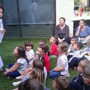 animadores a domicilio, animación de fiestas infantiles a domicilio, fiestas infantiles a domicilio, celebrar cumpleaños en casa, animadores de cumpleaños infantiles a domicilio, animación infantil barcelona, animadores infantiles particulares, empresas de animación infantil en barcelona, animación infantil girona