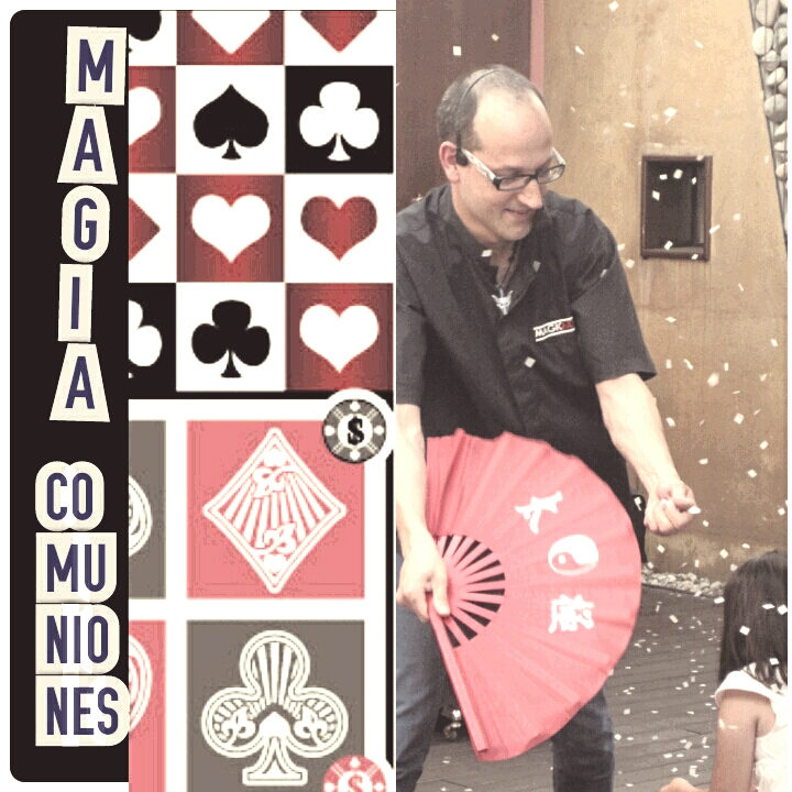 magia infantil para cumpleaños, magia para cumpleaños de niños, magos para cumpleaños, magos cumpleaños de adultos, magos para bodas, magos para comuniones, espectáculos para comuniones, espectáculos para fiestas infantiles
