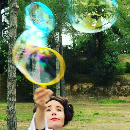 cropped-burbujas-gigantes-barcelona-1.jpg