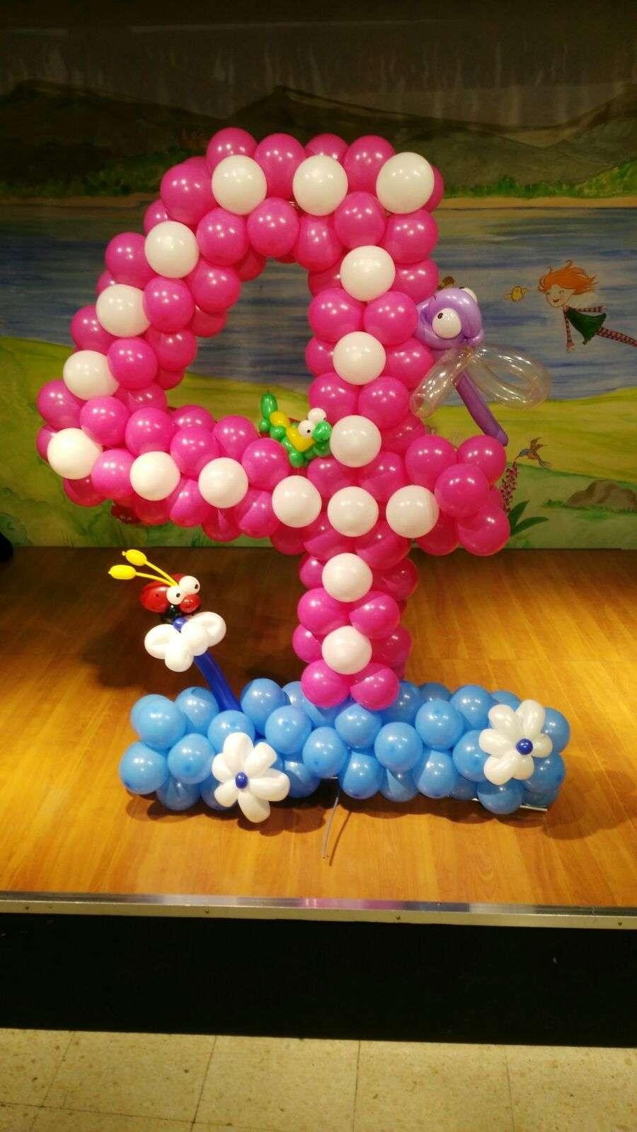 decoración con globos para bodas, decoracion globos boda civil, globos para bodas fotos, comprar globos para bodas, decoracion con globos para bodas paso a paso, suelta de globos para bodas, arco de globos para boda, globos personalizados para bodas, decoracion de salones para bodas, decoraciones para cumpleaños, decoraciones con globos para cumpleaños, decoración de fiestas infantiles con globos