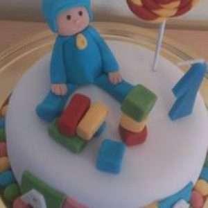 catering infantil a domicilio, catering para fiestas infantiles, pasteles para fiestas infantiles, catering para cumpleaños barcelona, catering infantil para cumpleaños