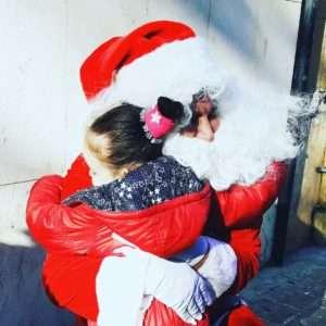 alquiler papa noel barcelona, animación fiestas infantiles navideñas, animaciones para navidad, animación infantil navidad, espectáculos de navidad, festejar nadal, pare noel a domicili, entrega de regalos a domicilio, espectacles per festes de nadal a escoles