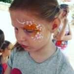 taller de pintacars infantil barcelona, taller de pintacaras, taller de maquillaje para niños, talleres para niños, talleres para eventos de empresa, taller maquillaje barcelona, pintacaras barcelona
