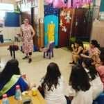 animación cumpleaños infantiles, animación fiestas infantiles, animación infantil barcelona