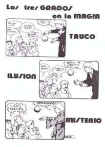 mago infantil barcelona, magos barcelona, contratar mago para comunión, mago comuniones barcelona, mago fiestas infantiles barcelona