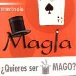 magia para comuniones barcelona, mago comunión, magos para comuniones, espectáculos de magia para eventos, magia para eventos infantiles, magos para fiestas infantiles, magos para cumpleaños infantiles, magia infantil, magia para fiestas infantiles
