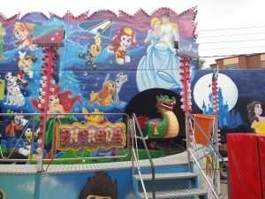 grups d'animació infantil, animación fiestas mayores de pueblo, espectáculos para fiestas mayores, animación infantil barcelona