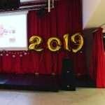 animaciones para fiestas, animacion fiesta fin de año, animadores para fin de año, servicios para empresas, contratar servicios para empresas, empresas organización de eventos, eventos barcelona, decoracion con globos
