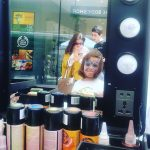 taller de pintacaras infantil barcelona, actividades para niños, talleres para niños, maquillaje para niños, taller de maquillaje para niños, taller de pintacaras, pintacaras barcelona, actividades para empresas, family days
