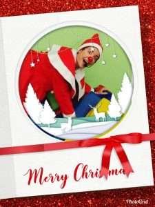 animadores para la fiesta de navidad, contratar papa noel barcelona, contratar reyes magos en barcelona, contratar caga tió en barcelona, contratar espectáculos infantiles para navidad, contratar servicios para empresas en navidad