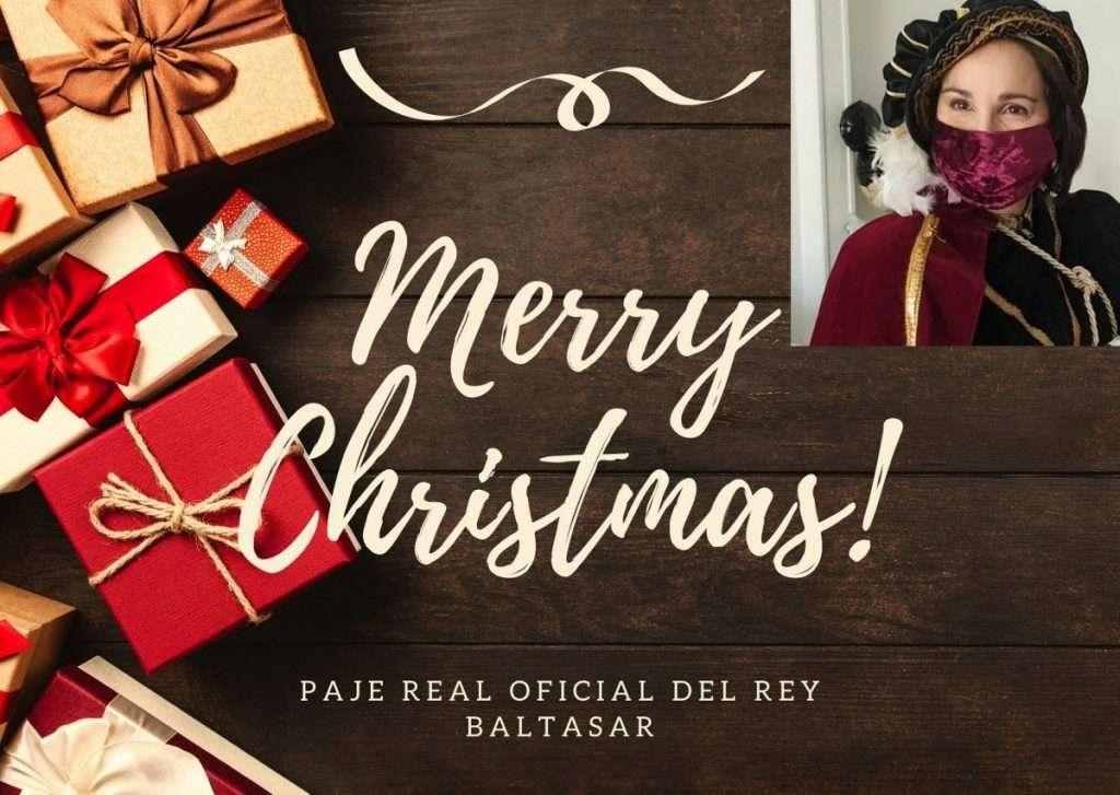 contratar un paje real barcelona, animacion fiesta de navidad, paje real a domicilio barcelona, contratar un paje real a domicilio en barcelona