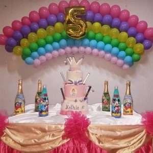 decoraciones con globos para fiestas, decoraciones para fiestas, decorar fiestas infantiles, contratar decoracion fiestas barcelona, decoracion con globos en barcelona, contratar decoracion con globos barcelona, decoracion para fiestas infantiles, decoracion para cumpleaños infantiles, decoracion eventos, decoraciones para eventos, decoraciones con globos para eventos
