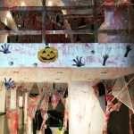 decoraciones con globos barcelona, decoraciones para la fiesta de halloween, decorador fiestas barcelona, decoracion globos, decoraciones con globos en barcelona contratar, animacion fiestas de halloween, animacion para la fiesta de la castañada