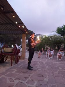 magos para eventos de empresa, magos para cenas de empresa, magos barcelona, magia para fiestas, magia para adultos barcelona, magia para niños barcelona, magos infantiles barcelona, magia para fiestas infantiles, magos para family days, magos para eventos de empresa, magia barcelona contratar, contratar un mago en barcelona,