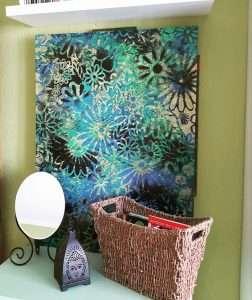 comprar cuadros abstractos, comprar cuadros decoración, comprar cuadros originales, comprar cuadros barcelona, ideas para regalar, venta de cuadros, cuadros para comprar, cuadros artesanales